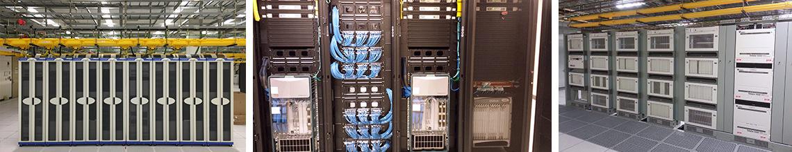 system-installation